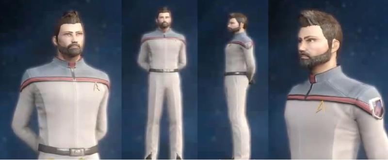 Concours PS4 uniforme last vote Webste12