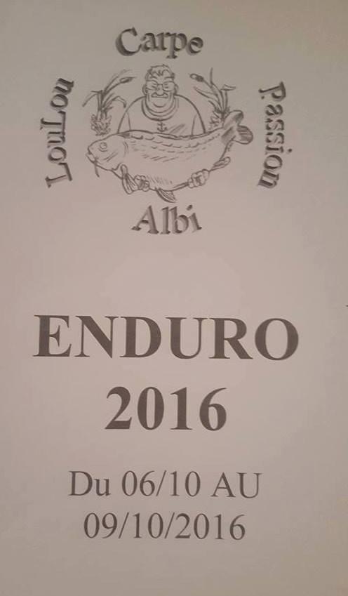 L'enduro d'Albi  14370410
