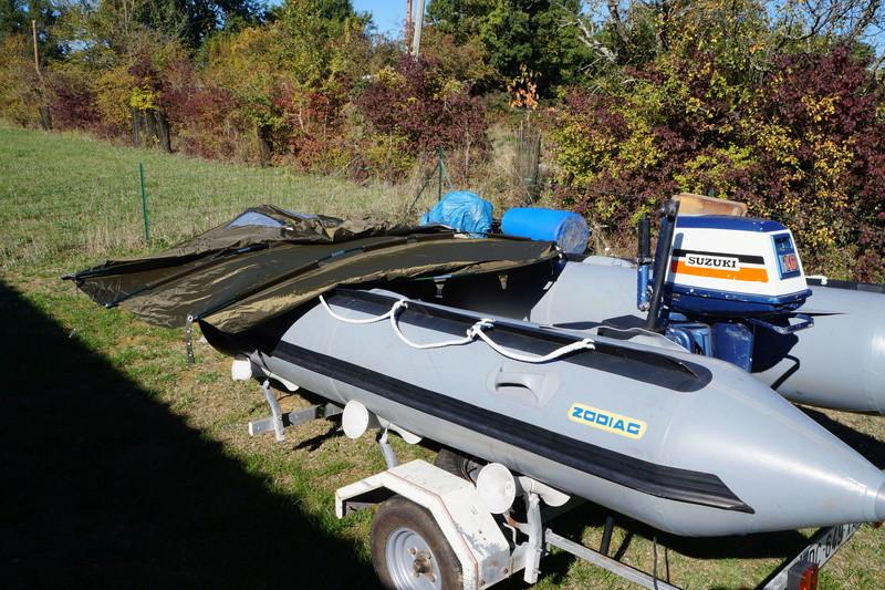 nouvelle pêche pour de nouveau horizon Dsc02814