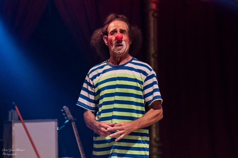 """Vous avez dit """"Clown"""" ? _dsc2312"""
