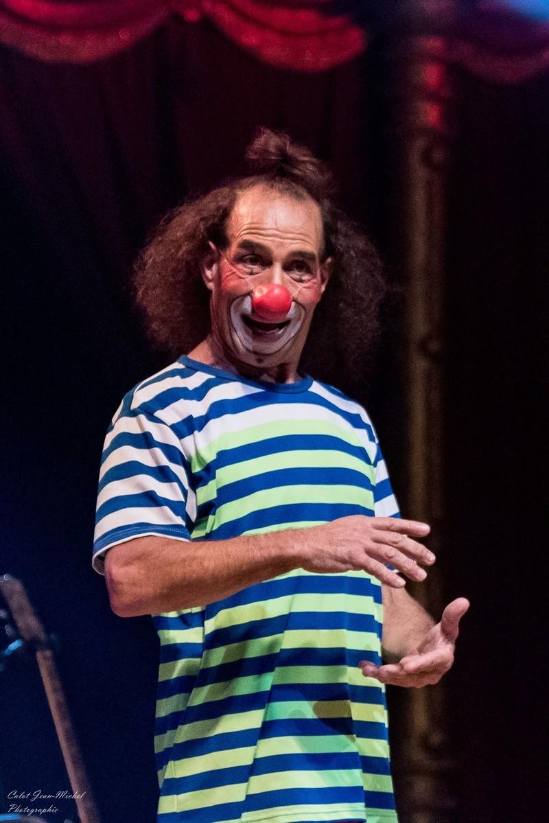 """Vous avez dit """"Clown"""" ? _dsc2313"""