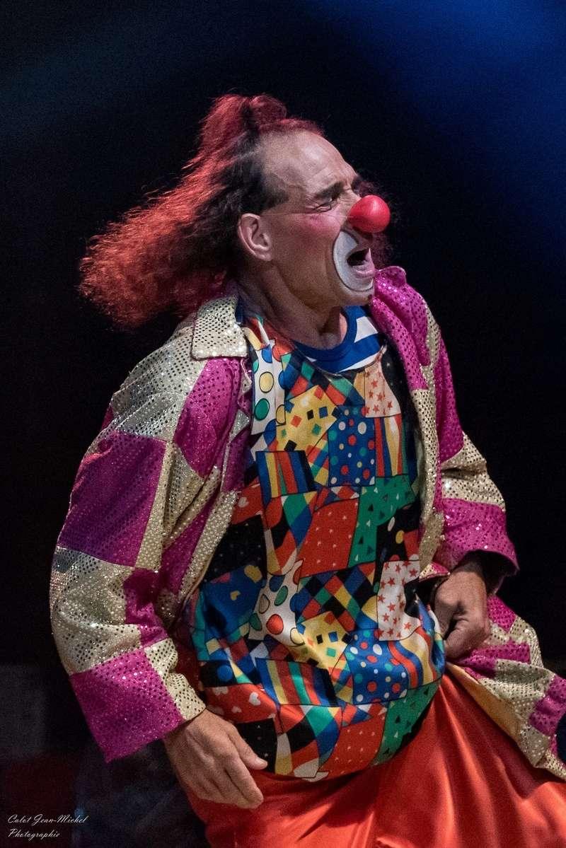"""Vous avez dit """"Clown"""" ? _dsc2314"""