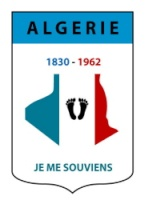 4ème Colloque du Cercle algérianiste du GERS  . 239-211