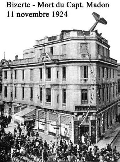 Un AS de 1914/18 Georges Madon Madon_10