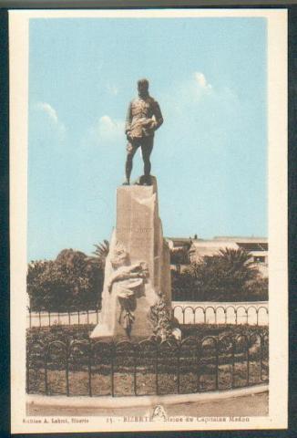 Un AS de 1914/18 Georges Madon Madon_11