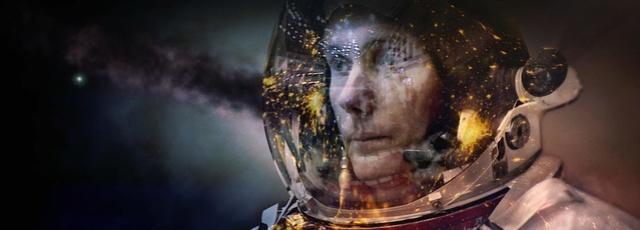 8 octobre 2016 - Avant-Première Documentaire ''Thomas Pesquet Profession Astronaute'' avec Jean-François Clervoy - MNH Paris 1600x-11