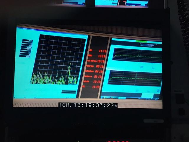 Rosetta - Réveil de la sonde / Mission / Atterrissage de Philae - Page 4 Ctmrcr10