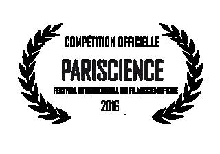 8 octobre 2016 - Avant-Première Documentaire ''Thomas Pesquet Profession Astronaute'' avec Jean-François Clervoy - MNH Paris Parisc11