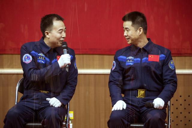 Shenzhou 11 - Lancement  le 17 octobre 2016 Sh11_v13