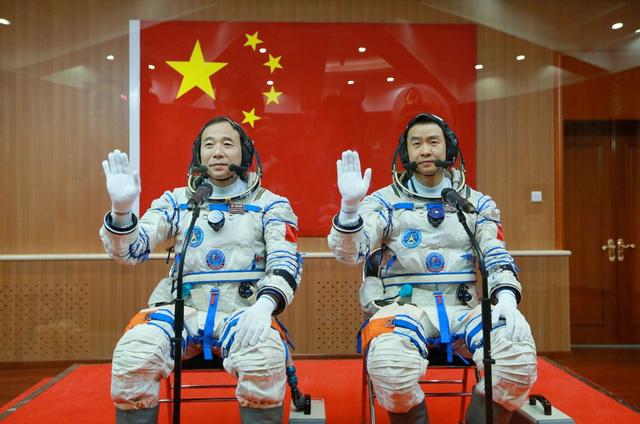 Shenzhou 11 - Lancement  le 17 octobre 2016 Sh11_v14