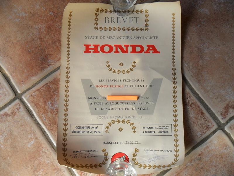 Honda Four 550 F1 Sam_6310