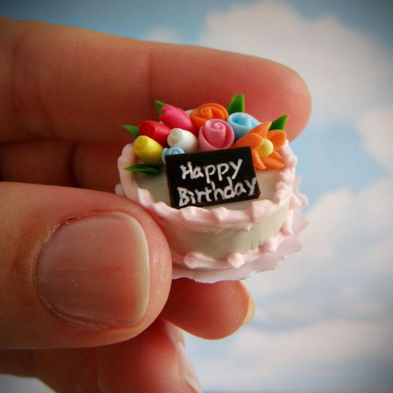 Happy 5th anniversary Hashashin !  Cake10