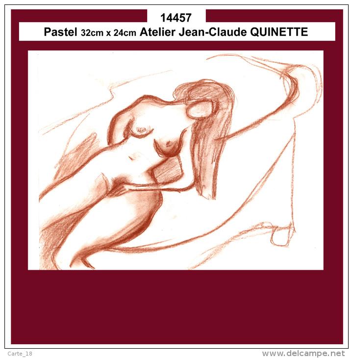 Le jeu du nombre en image... (QUE DES CHIFFRES) - Page 38 285_0010