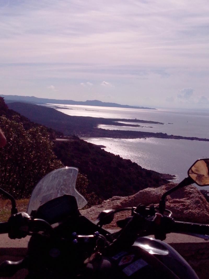 Cr Tour de corse a moto d'Aioli la suite 2 Corse_12