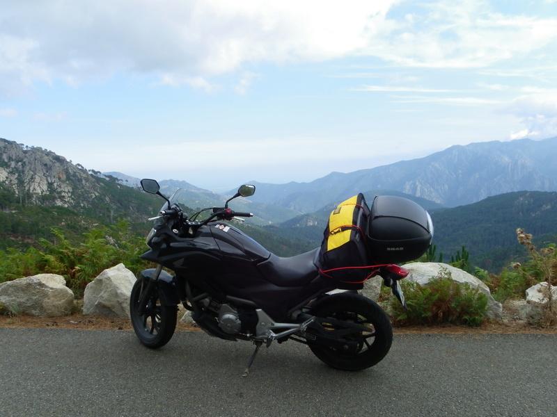 Cr Tour de corse a moto d'Aioli la suite 2 Imgp0024