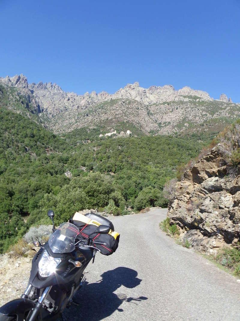 Cr Tour de corse a moto d'Aioli la suite 2 Imgp0044