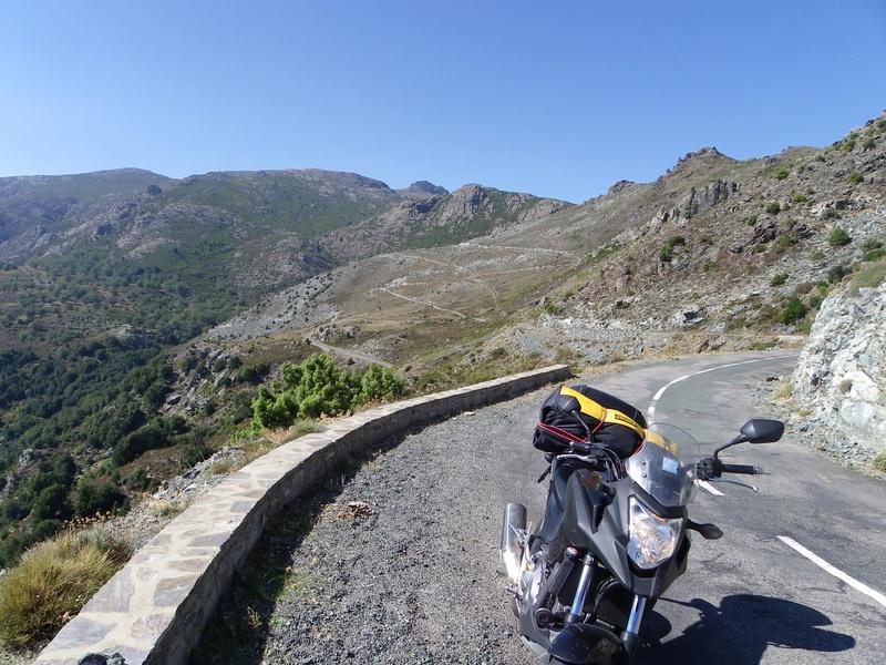 Cr Tour de corse a moto d'Aioli la suite 2 Imgp0045