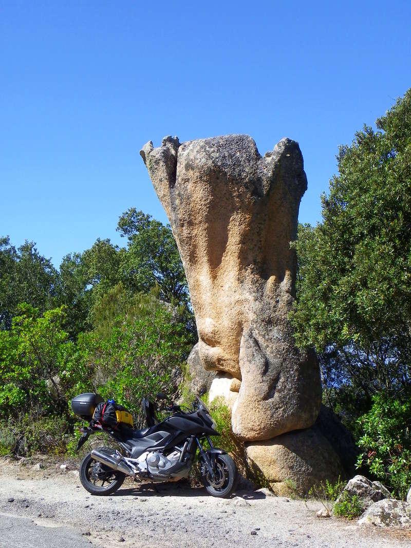 Cr Tour de corse a moto d'Aioli la suite 2 Imgp0212