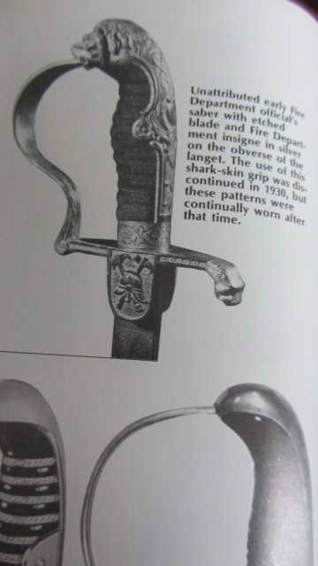 Sabre d'apparat  Officiel  / Fonctionnaire de Thuringe   Img_5724
