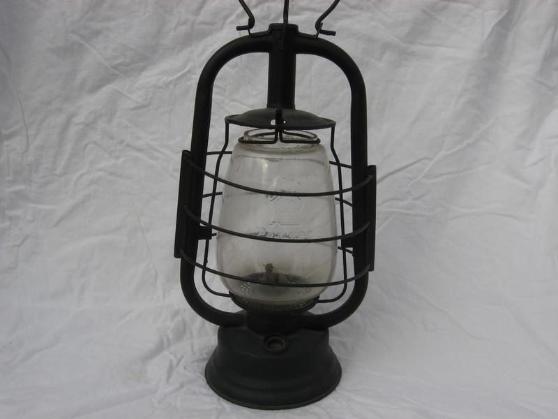 lampes de mineurs,  divers objets de mine, outils de mineur et documents  - Page 4 Img_9342