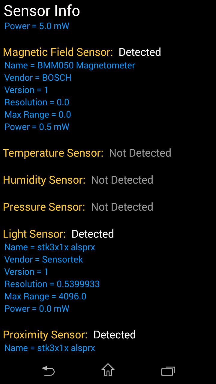 eclairage à DEL pour velo ( LED light for bike) Light emitting diode Screen10
