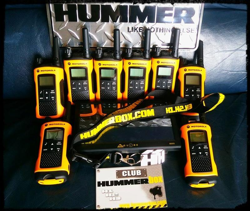 Kit de welcome Hummerbox pour les adhérents du Club Hummerbox sur demande  - Page 3 14449710