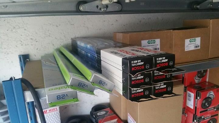 HUMMERBOX vous offre son Dépôt/Vente pour toutes vos pièces et accessoires Hummer 14872410