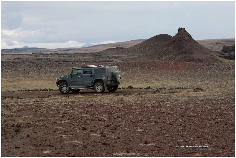 L'hiver arrive avec les Hummer d'Islande ! Dettif10