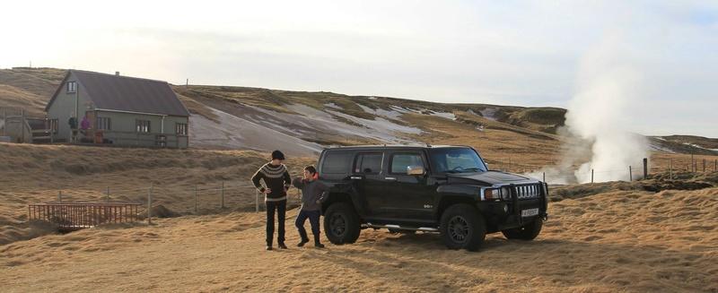 L'hiver arrive avec les Hummer d'Islande ! Hummer15