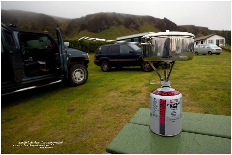 L'hiver arrive avec les Hummer d'Islande ! Klaust10