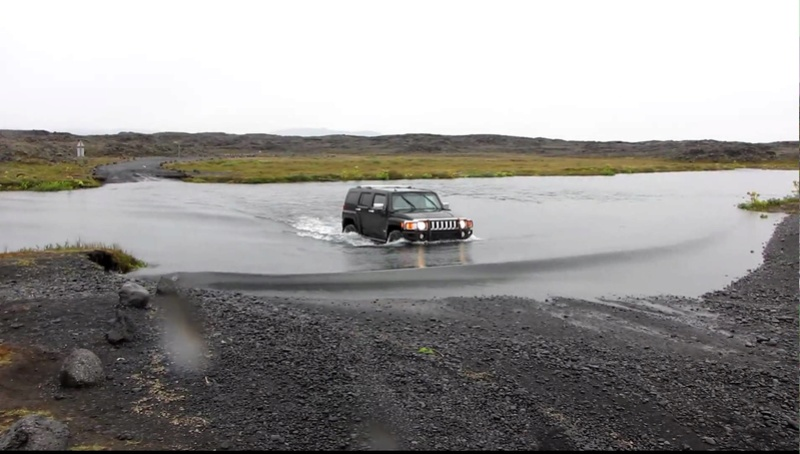 L'hiver arrive avec les Hummer d'Islande ! Maxres10