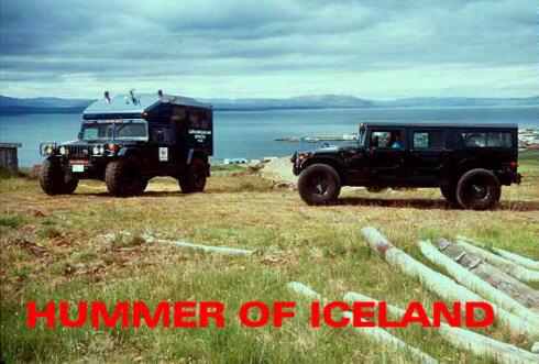 L'hiver arrive avec les Hummer d'Islande ! Slide-10