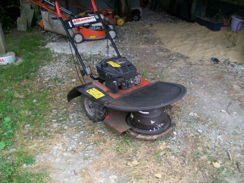 faucheuse rotative 100_4611