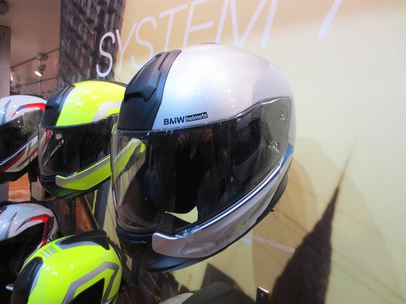 BMW System 7 Interm12