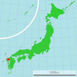 INSTITUTO ONIZUKA  Mapa_s10