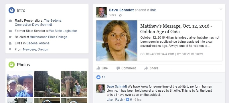 Dave Schmidt is NUTS!!!!! Dave_s10