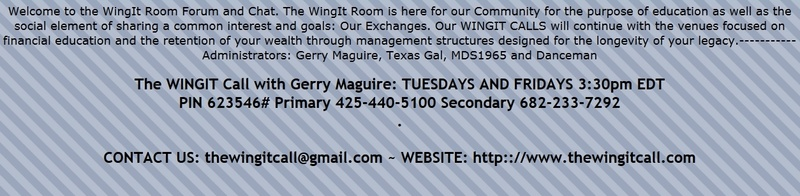 Garry Mcguire (Wingit) AllState Want's More Info On Their Dealer.  Wingit10