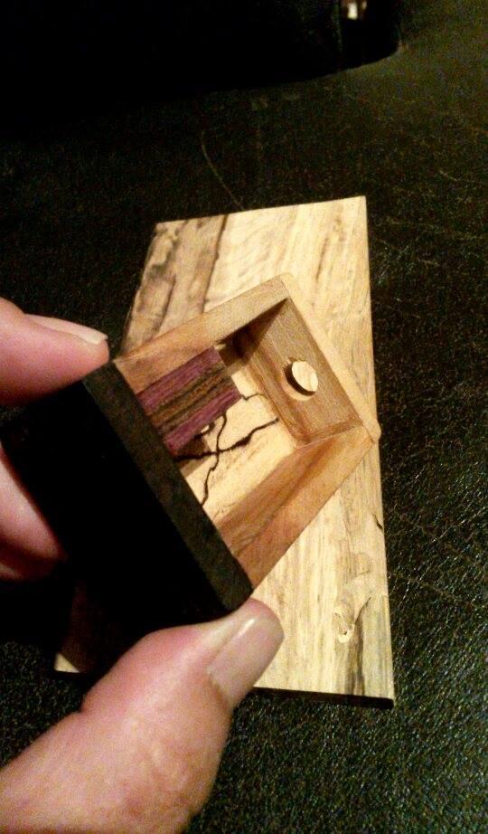 Projet poto X4 box et wood box en image... - Page 16 14193610