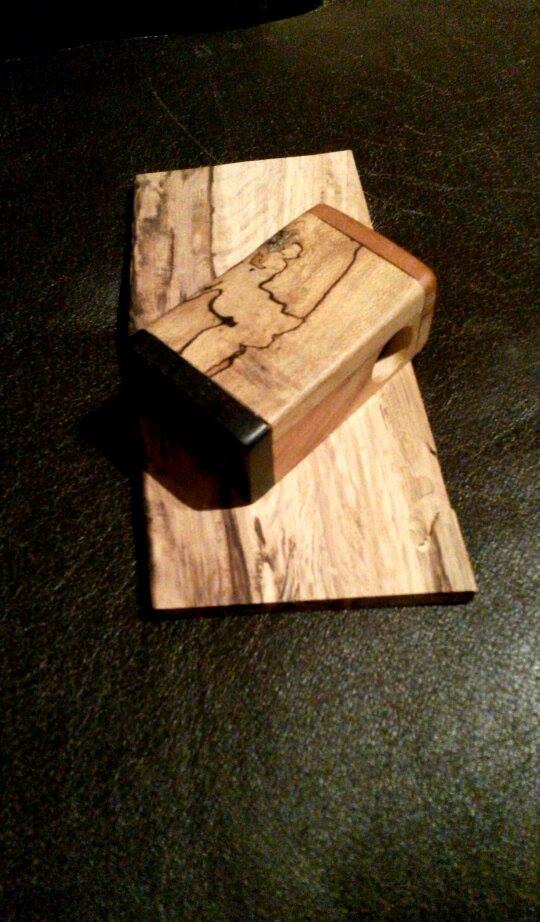 Projet poto X4 box et wood box en image... - Page 16 14193710