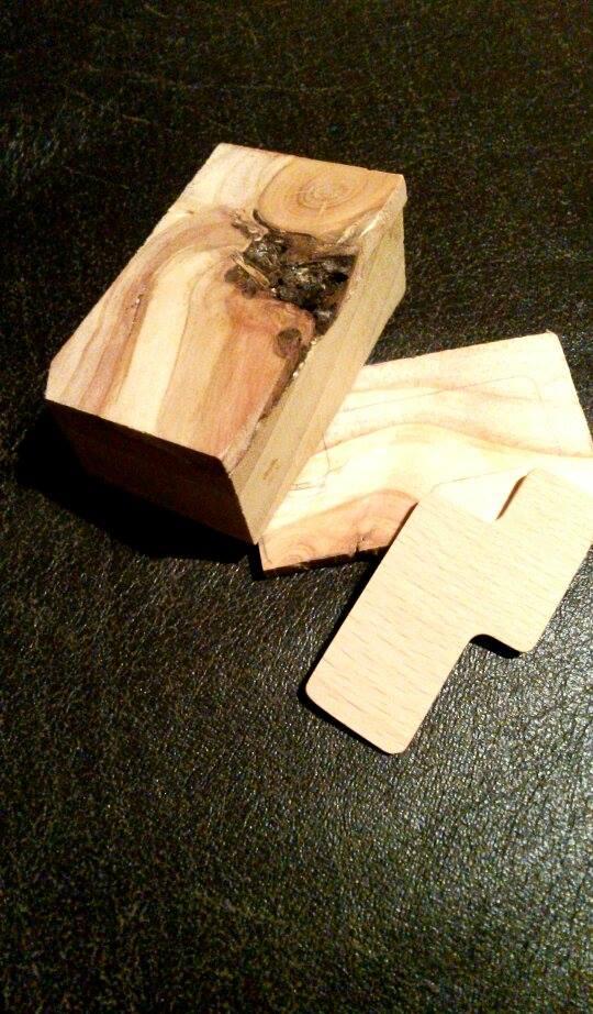 Projet poto X4 box et wood box en image... - Page 16 14249010