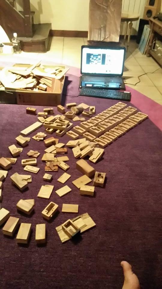 Projet poto X4 box et wood box en image... - Page 16 14256310