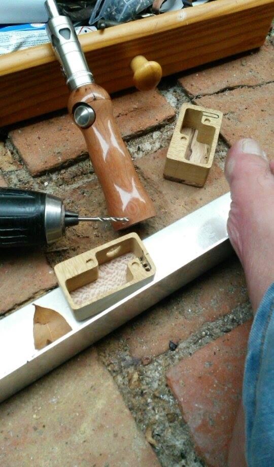 Projet poto X4 box et wood box en image... - Page 17 14409210
