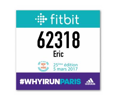 Team vape pour le semi-marathon de Paris le 5 mars 2017 Semi10
