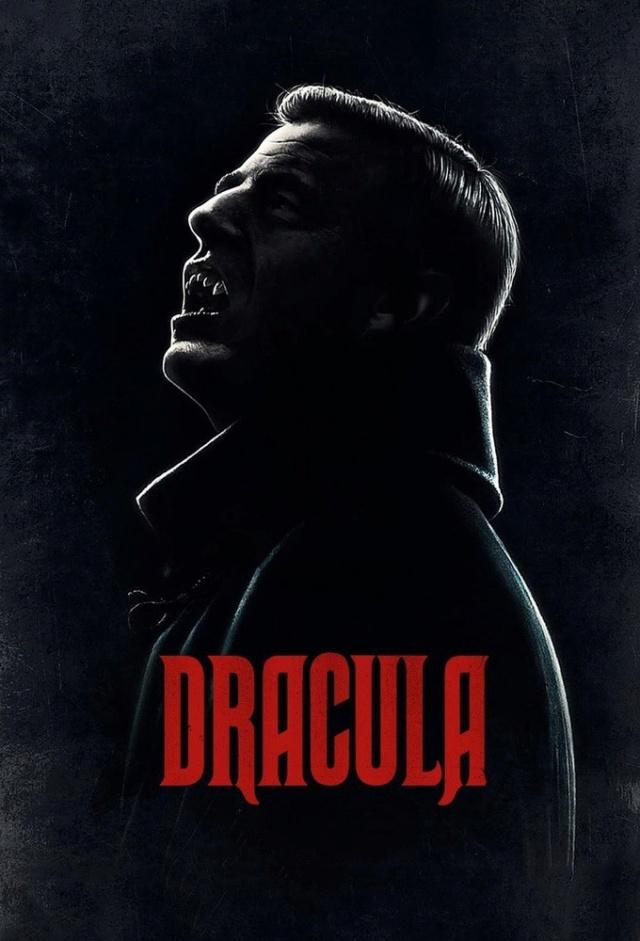 Dracula, mini série (BBC One, Netflix) 1_33fr10