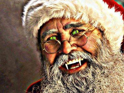 Joyeux Noël 2020 32391410