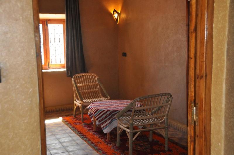 [Maroc Camp/Dernières nouvelles] Chambre au Serdrar à Tazzarine Petit_10