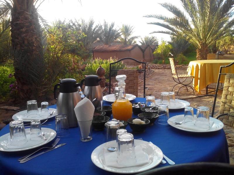 [Maroc Camp/Dernières nouvelles] Chambre au Serdrar à Tazzarine Petit_11