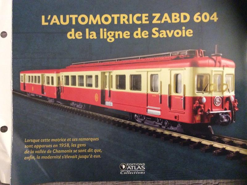 La z600 est arrivée  Image15