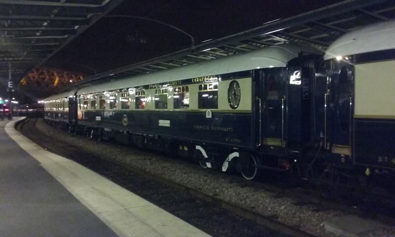 Croisées ferroviaires à Paris 20160926