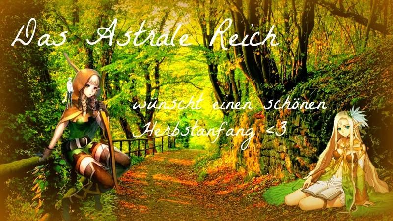 Herbstbeginn Herbst11